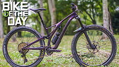 C235x132_specialized_stumpjumper_s_works_29_spot