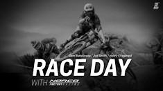 C235x132_raceday