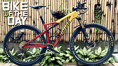 C235x132_specialized_epic_expert_spot