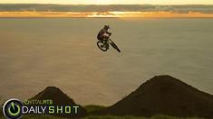 C235x132_pombo_deathgrip_spot