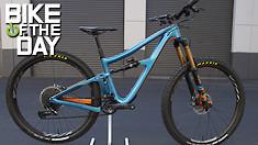C235x132_ibis_ripmo_blue_spot
