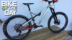 C235x132_commencal_meta_am_v42_polished_spot