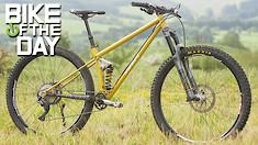 C235x132_swarf_cycles_contour_29_spot