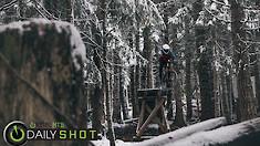 C235x132_snow_shred_2_spot