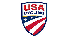 C235x132_usa_cycling_logosm