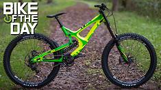 C235x132_intense_m16c_green_spot