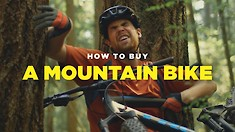 Sarcasm or Reality? How to Buy a Mountain Bike