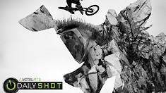 C235x132_biking_spot