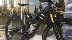 C235x132_bike_ahead_proto_2_16_9