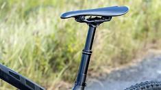 C235x132_divine_in_bike_16_9