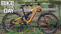 C235x132_orbea_rallon_orange_spot