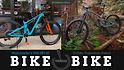 C124x70_bikevsbikea