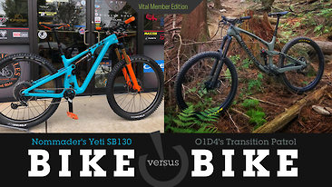 C366x206_bikevsbikea