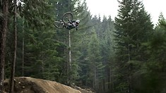 Not Just Another Whistler Edit - William Robert, Raw Control