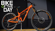 C235x132_yeti_sb150_orange_spot