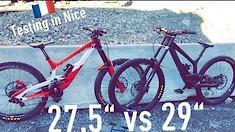 C235x132_tues_vs
