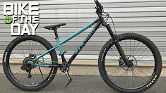 C235x132_sick_bicycle_co_gnarcissist_spot