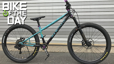 C366x206_sick_bicycle_co_gnarcissist_spot