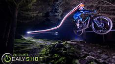 C235x132_lightshow_spot