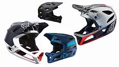 C235x132_helmets