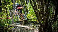 Entries Open for 2019 Santa Cruz NZ Enduro