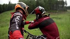 C235x132_racing_dudes_2