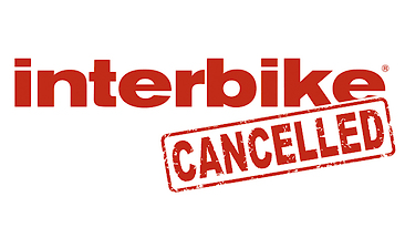 C366x206_interbike_cancelled