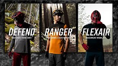 Fox Racing Launches Spring 2019 Apparel Line