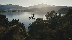 Go Big or Go Home: Conor MacFarlane Stars in Latest Red Bull Sound of Speed Edit