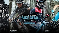 Troy Lee Designs Launches Spring 2019 Apparel