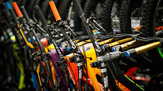 The Pro's Closet Launches Certified Pre-Owned Bikes