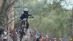 Martin Maes Stays Smart and Focused to Win His Second EWS Race in as Many Weeks