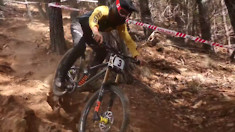 Australian Nat Champs Weekend w/ Dean Lucas
