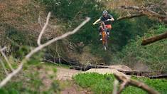 526f6dd958c Brendan Fairclough Talks Bike Set-up, Freeracing and Returning to Rampage 2