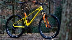 d513371b866 Vital MTB - Mountain Bikes, Reviews, Videos, Races