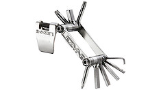 Lezyne SV Multi-Tool Reviewed by Top Member Reviewer and Jenson USA Award Winner