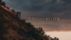 Vanderham, Storch and Gauvin Rally the New Slayer in 'Oscillation'