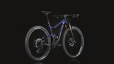 Liv Cycling Unveils New Pique 29 Line