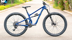 Worldwide Cyclery Discusses the Revel Bikes Rascal