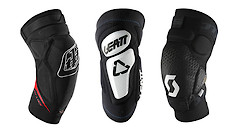 Review Your Knee Pads for a Chance at $100
