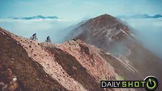 Ridge Racer - Daily Shot