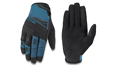 Dakine Gloves and DT Swiss Spokes Reviewed by Top Member Reviewer and Jenson Award Winner