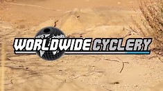 Worldwide Cyclery's Most Popular Products of September