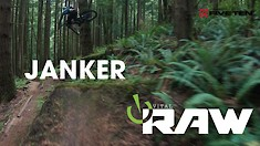 Vital RAW - Janker