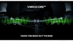Ride Longer, Ride Stronger. The Inside Story of SPANK's Vibrocore Solution for Arm Pump