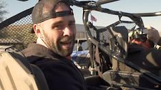Red Bull Rampage Dig Crews Behind the Scenes