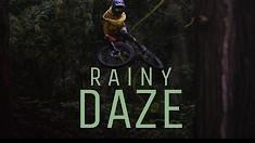 PNW Components: Rainy Daze ft. Mark Matthews