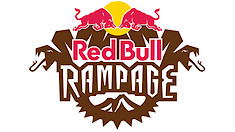 Results: 2019 Red Bull Rampage