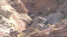 Red Bull Rampage 2019 Winning Runs