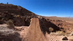 50-Foot Canyon Gap Flip | GoPro POV Insanity with Brendan Fairclough at Rampage